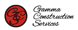 Gamma Construction Services LTD